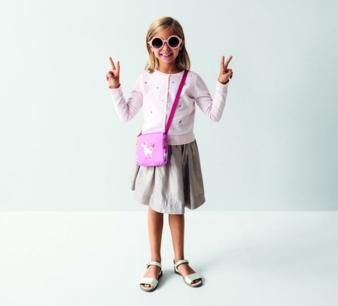 itbag-kids-reisenthel.jpg