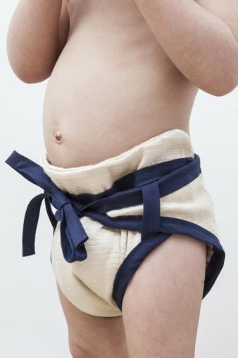 Kind-mit-Sumo-Windel.jpg