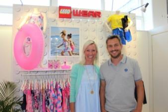 Lego-WearStephan-Kessel.jpg