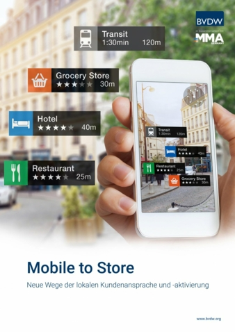 Mobile-to-Store.jpg