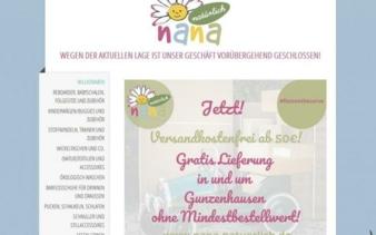 nana-natuerlich-Online-Shop.jpg