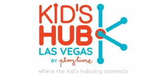 PicaflorLogo-Kids-Hub.jpg