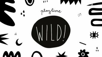 Playtime-Juli-2021.jpg