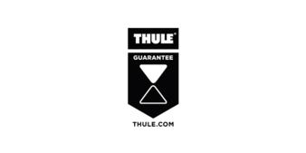 Thule-Garantie.png
