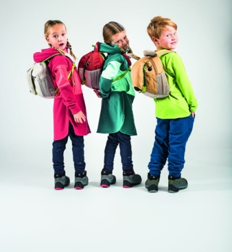 VaudeGreen-Rebel-Kids-Packs.jpg