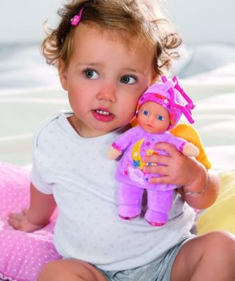 ZapfEngel-for-babies.jpg