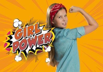 Trend_Girlpower_online