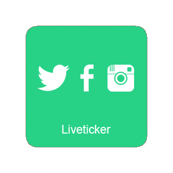 Icon-Liveticker_Toy Fair