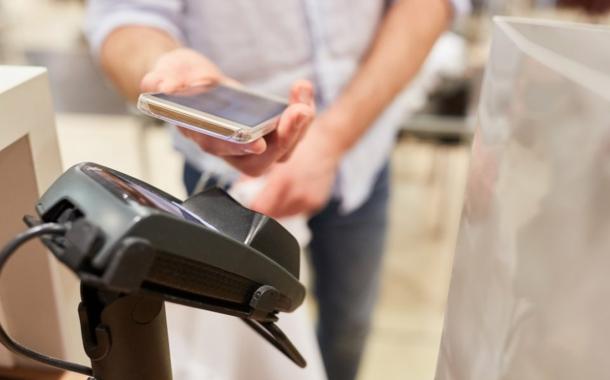 Digitale Zahlungsmethoden werden beliebter