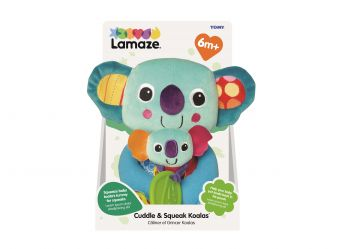 TOMY_koala-bearb