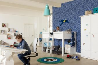 bORIGINAL#ROOMS#4IN1AGE8#-#2015-02-01#02