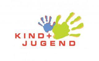 Kind_Jugend2