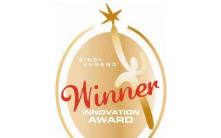 Wer-sind-die-Gewinner-der-naechsten-Innovation-Awards_gallery2