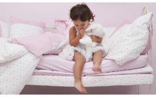 abLittle Dutch - little hearts - kamer 7 - vierkant mint_web