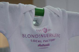 Blond_Body