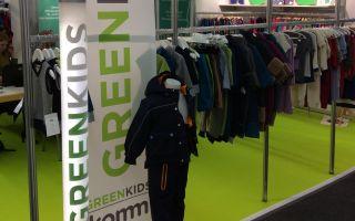 Komm_greenkids