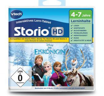 VTech_Storio_Frozen