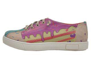 3-DOGO_Kids_Sneaker_Sweet_Cupcake
