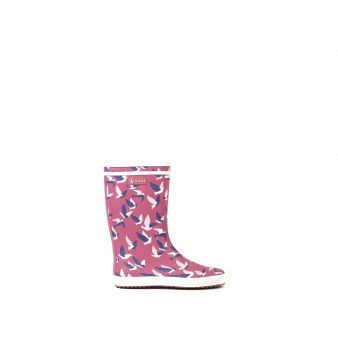 Aigle_lolly_pop_glittery