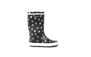 Aigle_lolly_pop_print