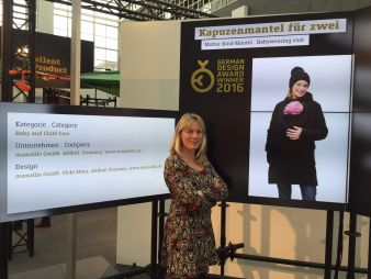 Vicki_Marx_German_Design_Award