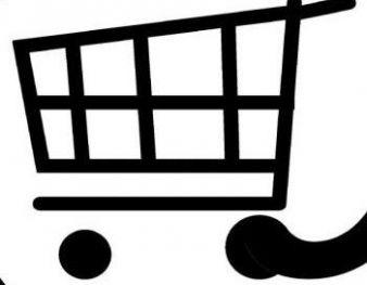 Laut Studie ist übrigens Südkorea Weltmeister im Online-Shopping: 73 Prozent der Bevölkerung kauft online.