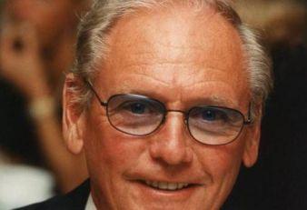 Mit 85 Jahren starb der erfolgreiche Unternehmer Curt Würstl.