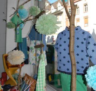 """""""toi et moi"""", Basel: Für kleine Leute"""
