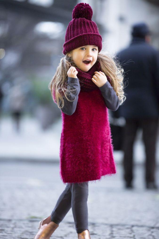 ab klein Kids_girl_320389_final