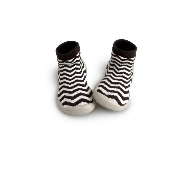 chaussons-chaussettes-646000A-secondaire-HD
