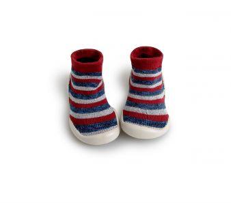 chaussons-chaussettes-646200A-secondaire-HD