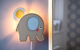 Haba_Schlummerlicht_Elefant