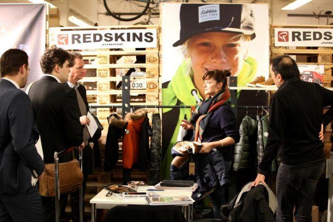 Komm_Redskins_2016
