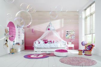 lifetime abenteuer bett baby junior fachmagazin f r kinderausstattung und mode. Black Bedroom Furniture Sets. Home Design Ideas