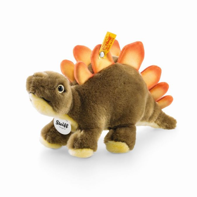 Siggi_Stegosaurus_Steiff
