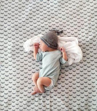 Wee Gallery - Merino Wool Blanket - Baby_web