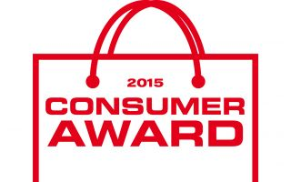 ConsumerAwards_Logo