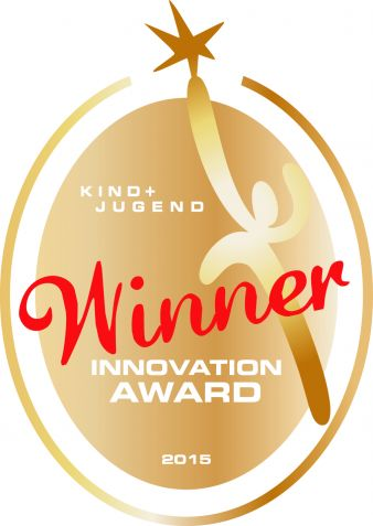 Innovation_Awards_Logo