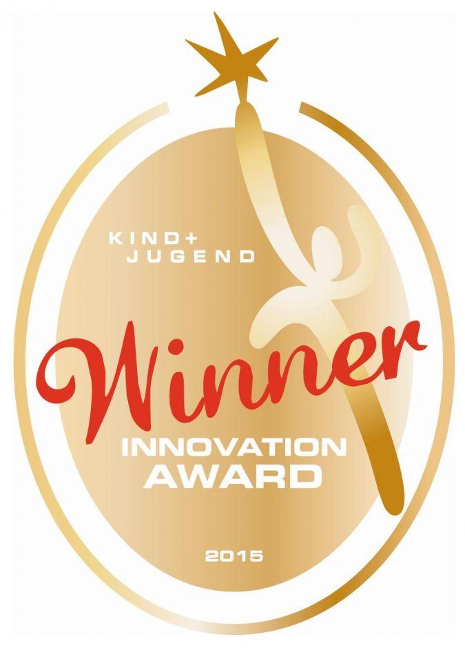 Wer sind die Gewinner der nächsten Innovation Awards?