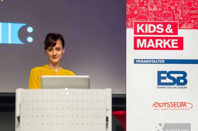 Kids&Marke_2015_Vortrag