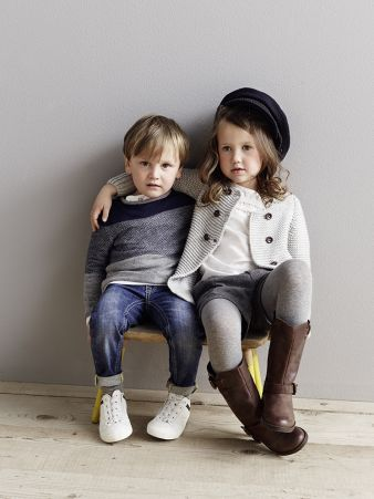 MARC O'POLO_Previews_Kids_FW15_expiry_date290216 (4)