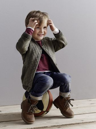 MARC O'POLO_Previews_Kids_FW15_expiry_date290216 (5)