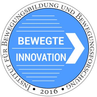 Siegel_Bewegte_Innovation_2016
