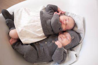 Babys_Destatis