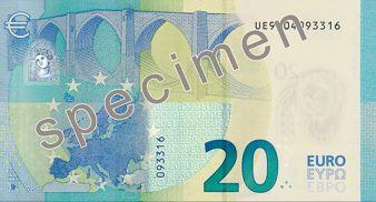 ECB_20_euro__euro_Banknote_Specimen_Back_RGB_72dpi