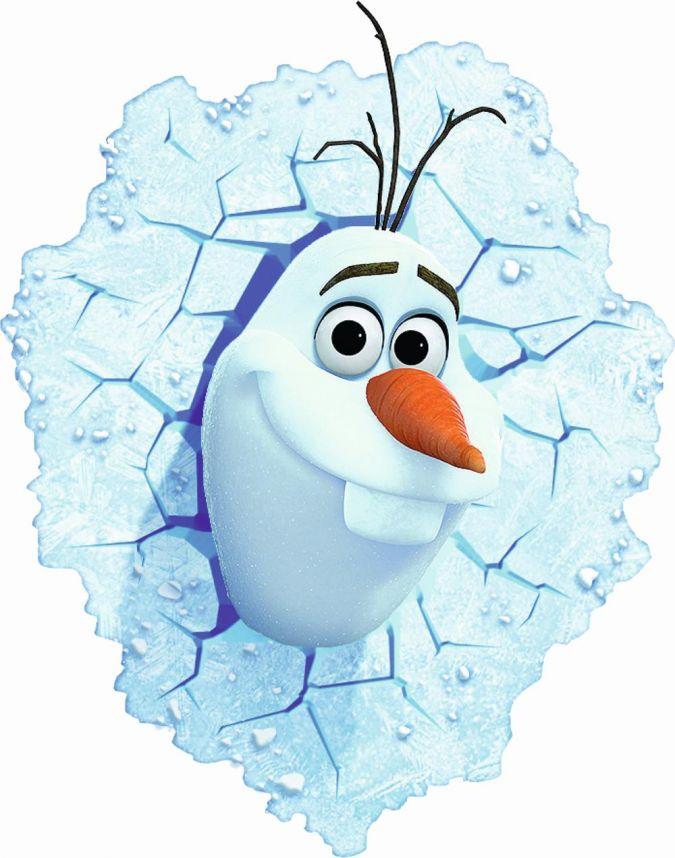 Philips_Disney_Frozen