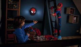 Philips_Disney_SpiderMan