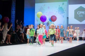 aa CPM Kids (2)
