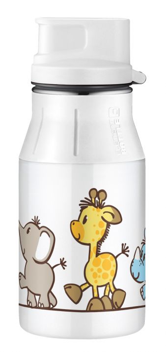 alfi_elementBottle_Safari_Park