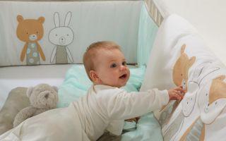 ALVI-Baby